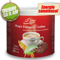 Magic Energy-Bio Coffee